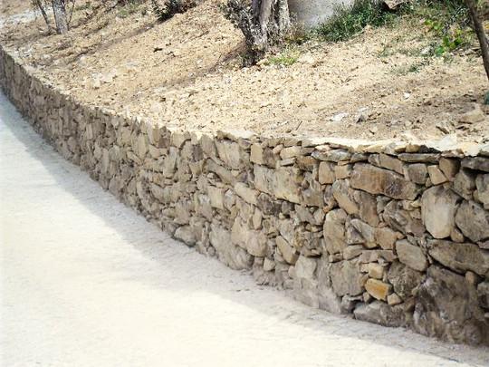 muro01 (11) copy.jpg