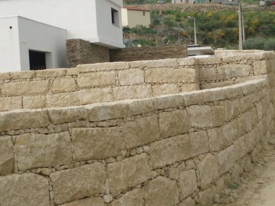 muro (3).JPG
