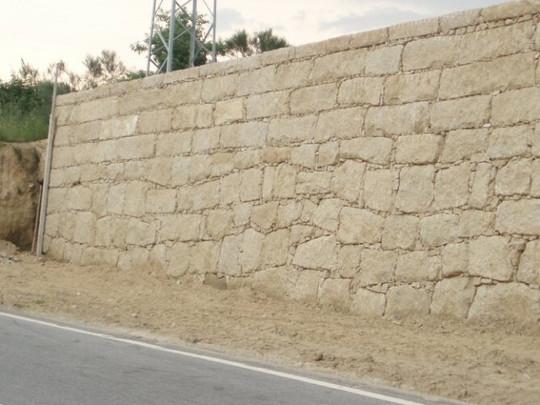 muro (12).JPG