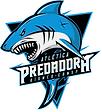 logo biomed predadora.png
