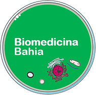 Biomed Bahia.jpg
