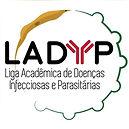 Logo LADIP.jpg