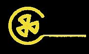 Logo-LIEPI.png