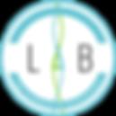LOGO-LIGA-ACADEMICA-DE-BIOTECNOLOGIA.png