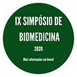 IX_SIMPÓSIO_DE__BIOMEDICINA.png