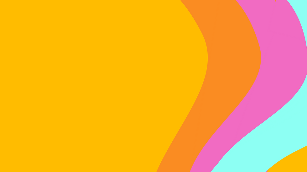 psychedlic background.PNG