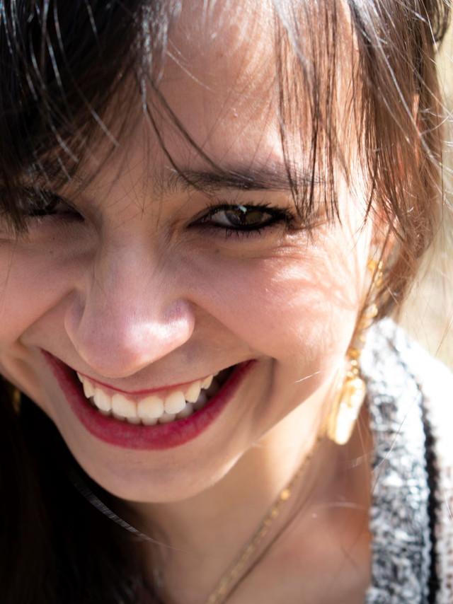 NATURAL_SMILE.jpg