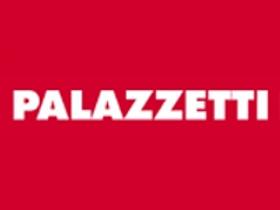 Τζάκια palazzeti Λάρισα Ναούμ Λέυτερης