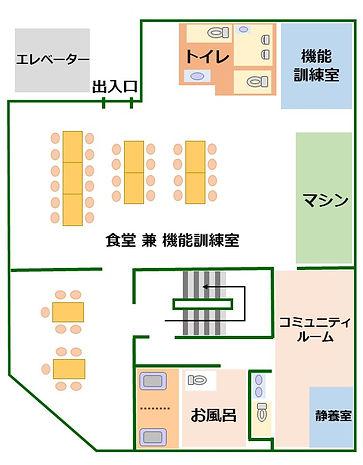 瀬谷施設2F案内図2020.jpg