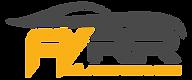 FYRR Tweaked Logo-01.png