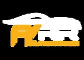 FYRR Tweaked Logo_WHITE-01.png