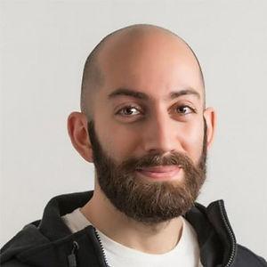 profile_avatar.jpg