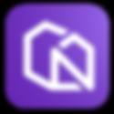 NOmad Coliving Logo.png