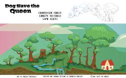 Forest-Concepts-DSTQ.png