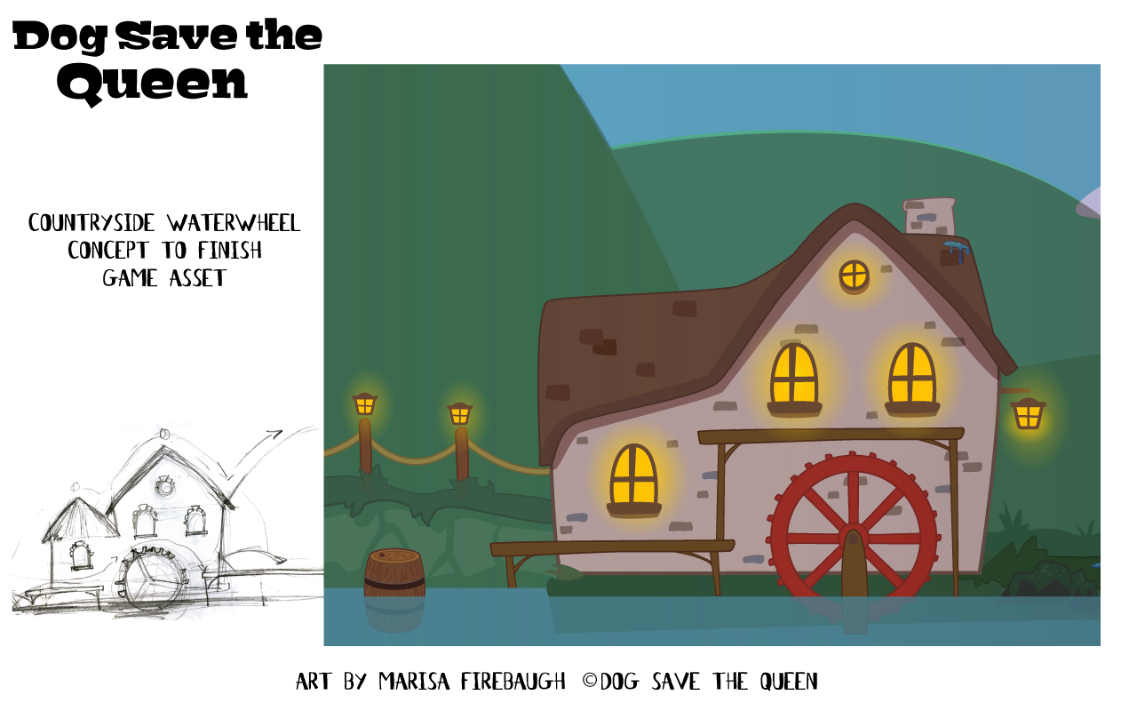 Watermill-Concept-DSTQ.png