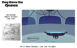 UFO-concepts.png