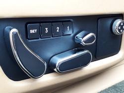 Bentley Continental GT Stylish Car
