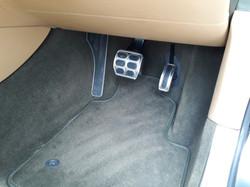 Bentley Continental GT Super Car
