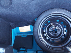 Lotus Elan SE Turbo £10,950