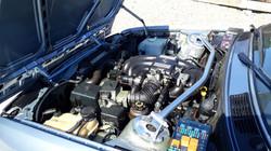 BMW 325i Convertible £14,995