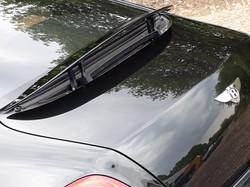 Bentley Continental GT Sporty