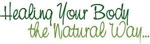 healing_your_body.jpg
