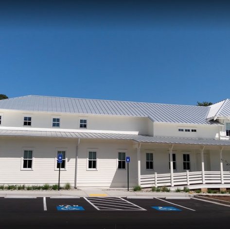 Waldron Dentistry - Marietta, GA