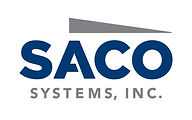 Saco Inc Logo Main RGB XL.jpg
