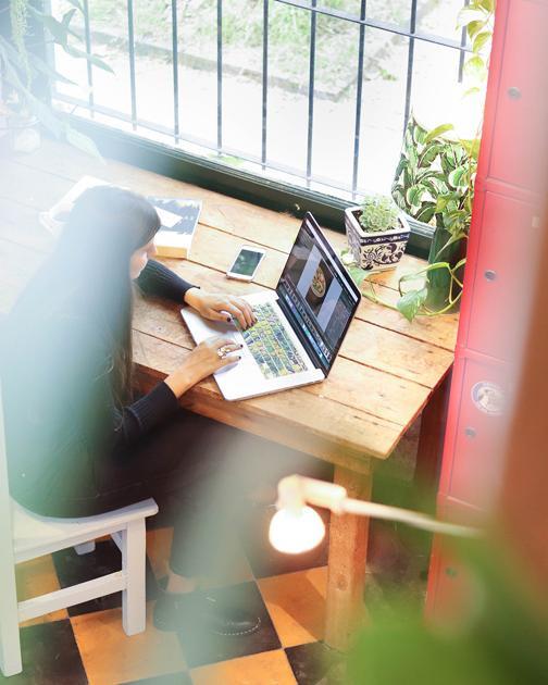 social media management, content creation, creacion de contenido para marcas, agencia de publicidad, estudio creativo.jpg