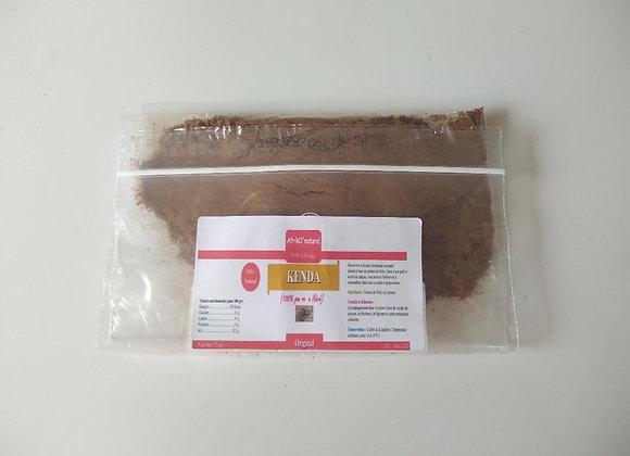 Sachet kenda Crevettes - 100 grs