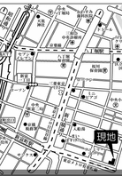 WeChat Screenshot_20210907185159.png