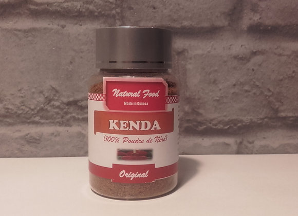 Kenda Original - Flacon 50 grs