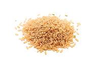 Image riz complet-1.jpg