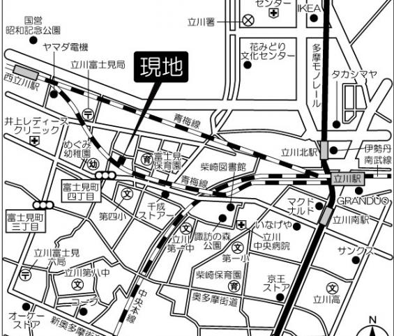 WeChat Image_20210906145801.png