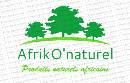 Produits naturels AfrikO'naturel