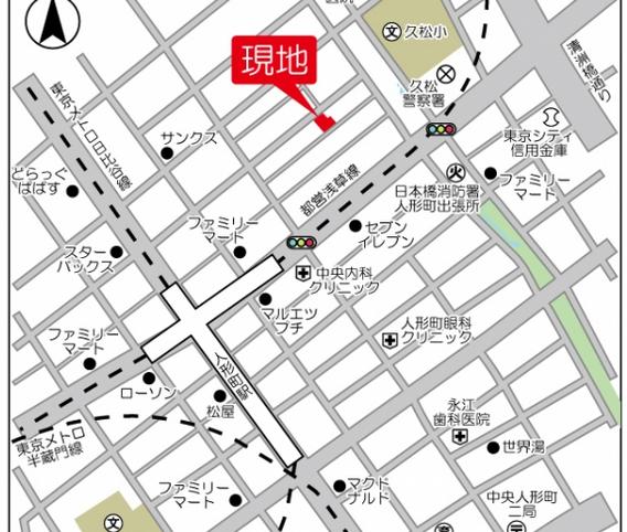 WeChat Screenshot_20210913145658.png