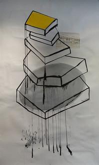 Quadrature gris