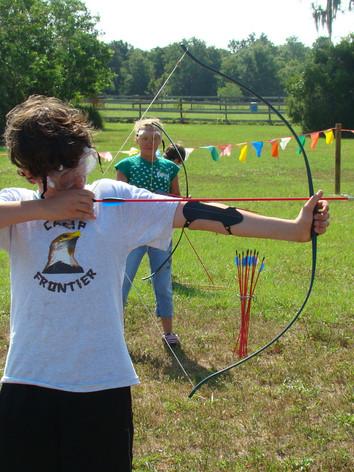 PR-2007-Archery (1).JPG