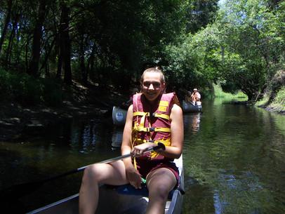 PR-06-1-canoe trip02.jpg