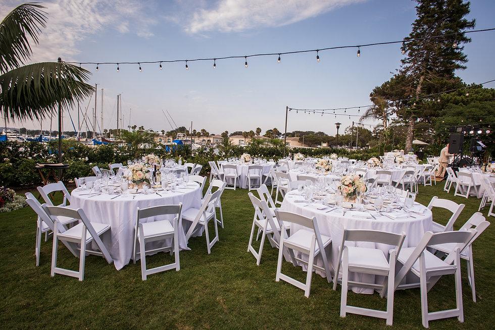 Aleen Shaun s Wedding-Details-0057.jpg