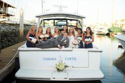 Oct 5, 2013 | San Diego Yacht Club