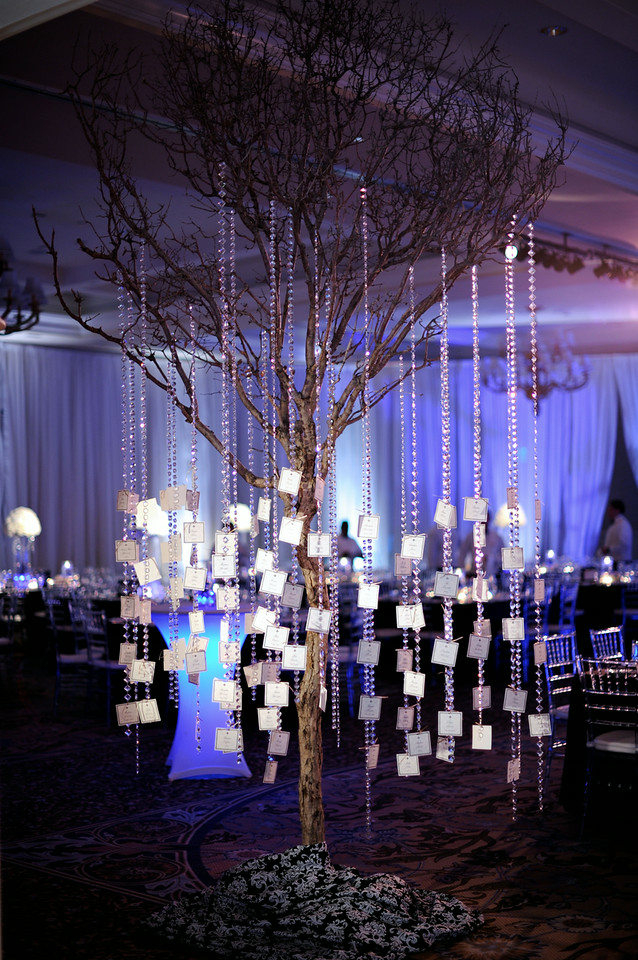 couture weddings in orange county
