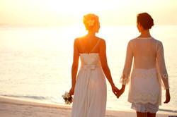 o-GAY-WEDDING-facebook