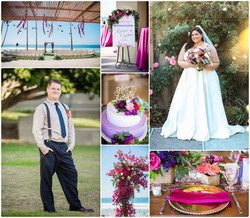 San Diego Wedding Music