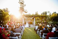 Rancho Bernardo Inn | Nov 11, 2012