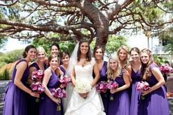 San Diego Live Wedding Entertainment
