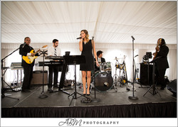 San Diego Variety Band