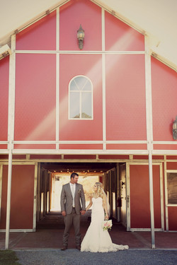 Courtney Aaron Wedding-Faves-0009