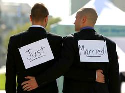 201303291812230.samesex_marriage