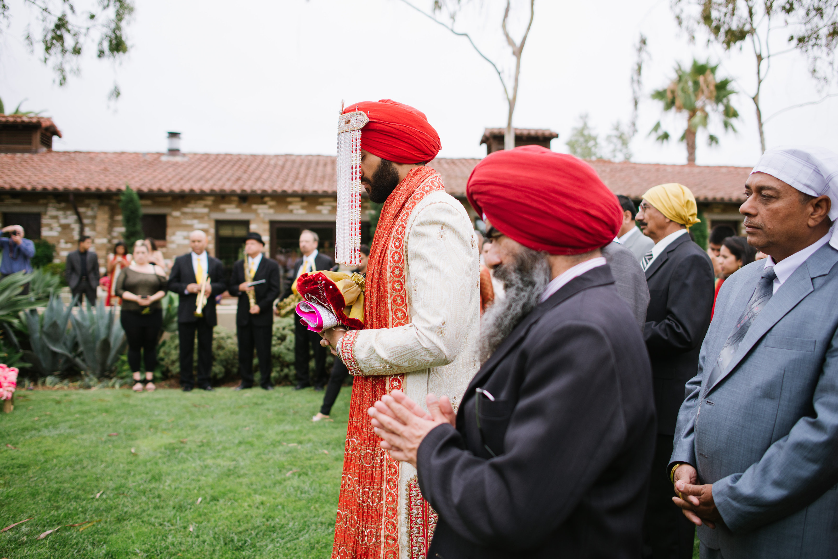 aman+sonu_wedding-105